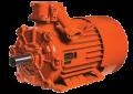 продам Электродвигатель 18, 5кВт 750 ВРП200М8У2, 5