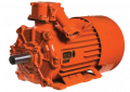 продам Электродвигатель 18, 5кВт 1000 АИМ180М6У2, 5