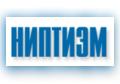 ОАО «НИПТИЭМ»