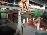 Электромаш готов к производству синхронных машин с частотой 1000 и 1500 об мин