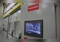 Новый высоковольтный преобразователь частоты от компании Danfoss
