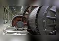 «Русэлпром» рассматривает возможность организации производства ветрогенераторов