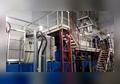 Дизель-генератор для энергоблока № 1 Ленинградской АЭС-2