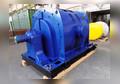 Электродвигатель СДНЗ-10008