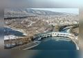 Гидрогенераторы для новых МГЭС Кубани и Ставрополья