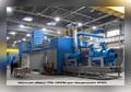 Чаядинское НГКМ в Якутии готовится принимать первую партию оборудования от АО «ОДК-ГТ»