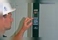 Преобразователь частоты VLT AutomationDrive FC 302