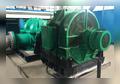Электродвигательная конструкция типа СДН5