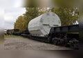 Статор турбогенератора ТВФ-225-2У3