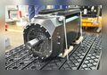 Двигатель ДАТ-72